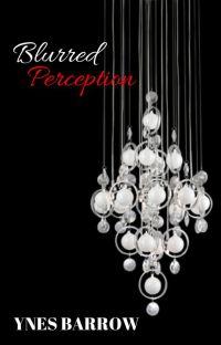 Blurred Perception   MalexMale cover