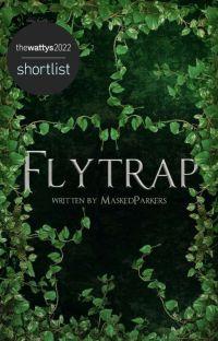 Flytrap cover