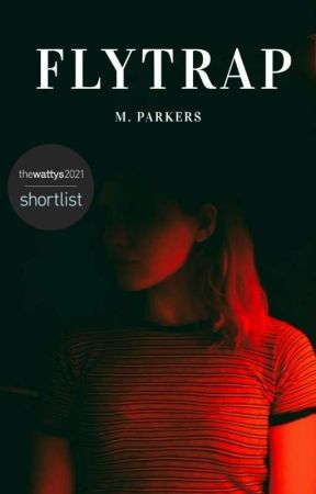 Flytrap | WATTYS 2020 by MaskedParkers