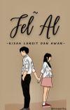 FEL~AL cover