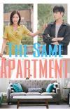 The Same Apartment| Cha Eunwoo cover