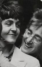 Beatles oneshots (mostly Mclennon) by butamicoolyet