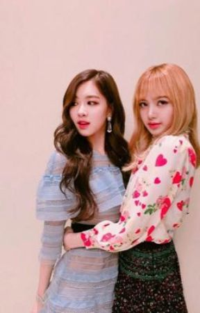 Bullies with benefits - Chaelisa (converted) by lisaspito
