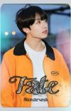 Fate • JJK x CTY cover