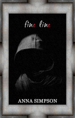 Fine Line by emaginette