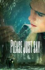 Please just say by _polkil9_