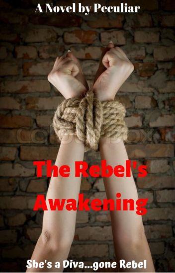 The Rebel's Awakening
