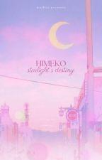 himeko tsukino   starlight's destiny by wafflesx