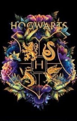 Harry Potter Au Book School Wattpad Дурмстранг) is the northern wizarding school. harry potter au book school