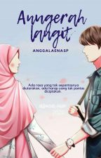 Anugerah Langit by Anggalaenasp