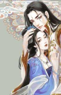 Tú Tài Nương Tử - Điền Tiểu Điền cover