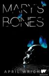 Mary's Bones ✓ cover