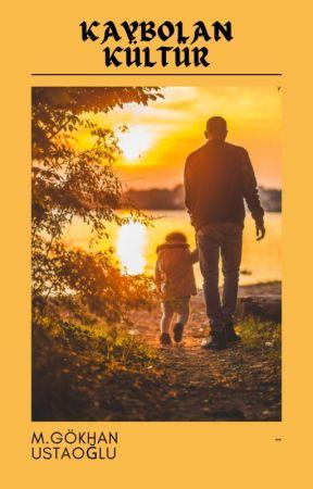 GERÇEK DÜŞÜNCE ZAMANI! by DeparEgitim