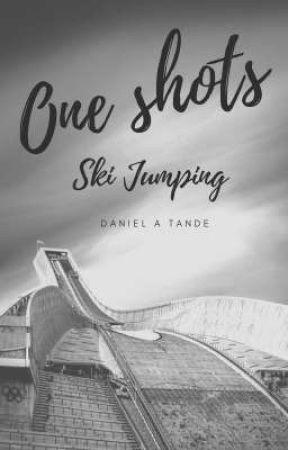 One Shots Ski Jumping by daniel_a_tande