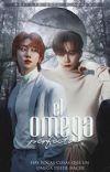 El omega perfecto [Seventeen] cover