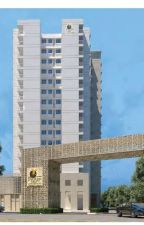 Prestige Premium Residential Apartment in Bangalore by prestigeproperty