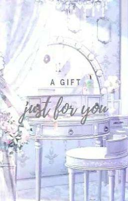 Đọc truyện [ I5 - AllCarl ] Modern AU - A gift just for you