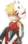 The Last Mission - Naruto Undercover cover