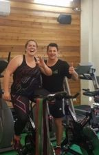 What Your fitness trainer Melbourne Wants You to Know? by fightingsfit
