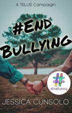 #EndBullying by AvaViolet