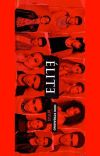 Élite   Imagines cover