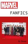 Marvel Fanfics cover
