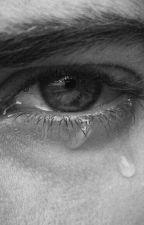 misery by ViscousVixen