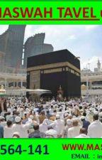 Termurah,WA +62 811-1564-141 agen visa umrah by abdhv3z