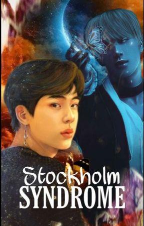 Stockholm Syndrome[SOSPESA] by Dark_Mind7