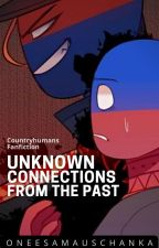 Unknown Connection from the Past (Countryhumans) by miss_soloist