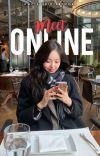 Meet Online (온라인에서 만나) || Sinrin cover