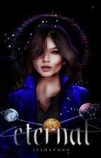 EPHEMERAL ━━ doctor who by -jasontodd