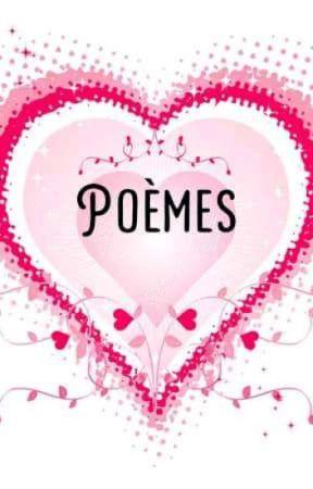 Poèmes by merdiesanga