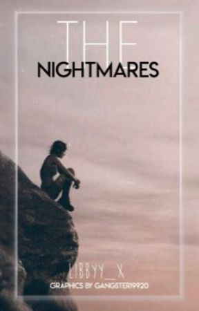 THE NIGHTMARES • Max Mayfield by libbyy_x