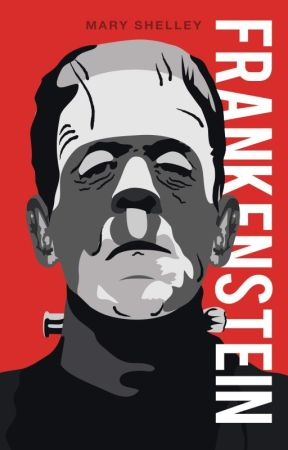 Frankenstein o El moderno Prometeo, de Mary Shelley (AUDIOLIBRO) by AudiolibrosenCast