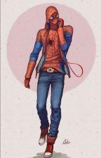 Spiderman One-Shots by ImReadingJustLeave