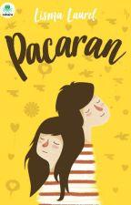 Pacaran (Trailer Book) by lismalaurel