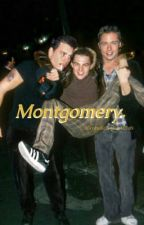 Montgomery. by chocolatestarfish_