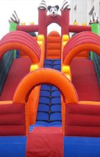 Kids Gaming Items For Rent in Bangalore-QUICKON by QuickonRentals