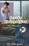 Sesión fotográfica (JJProject) cover