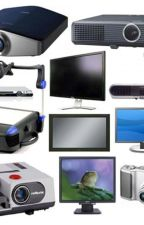 Video Equipment For Rent in Bangalore-QUICKON by QuickonRentals