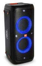 Mic and Speaker Rental Near Me in Bangalore - QUICKON by QuickonRentals