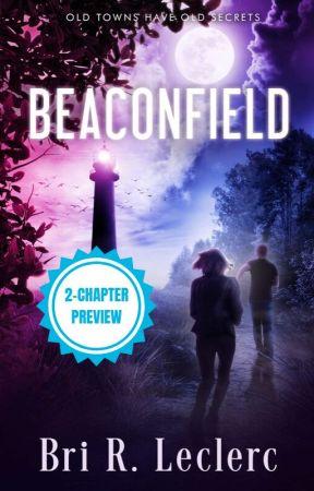 Beaconfield by brirleclerc
