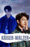 Káiser-Walzer [JJP] cover