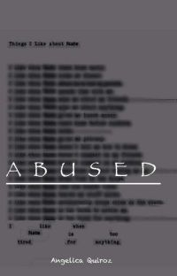 Abused cover