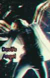 Devil's Angel [Yoonmin] cover