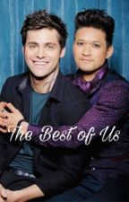 The Best of Us by Malec_ST
