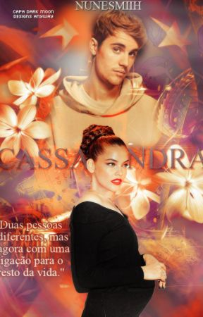 Cassandra   Concluída by Nunesmiih