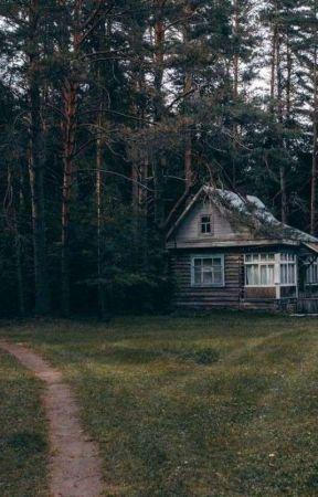 Down Memory Lane by Sparkling-Jem