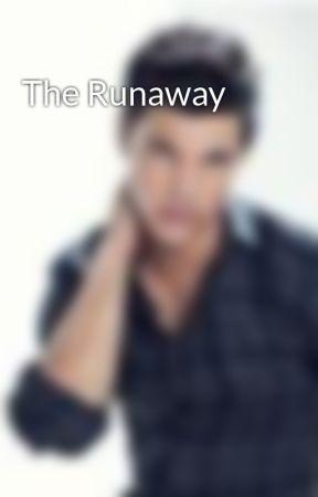 The Runaway by danielleward136